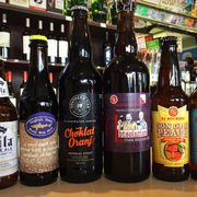New Shipment Photo Of The Union Beer House Lebanon Pa United States Just Another