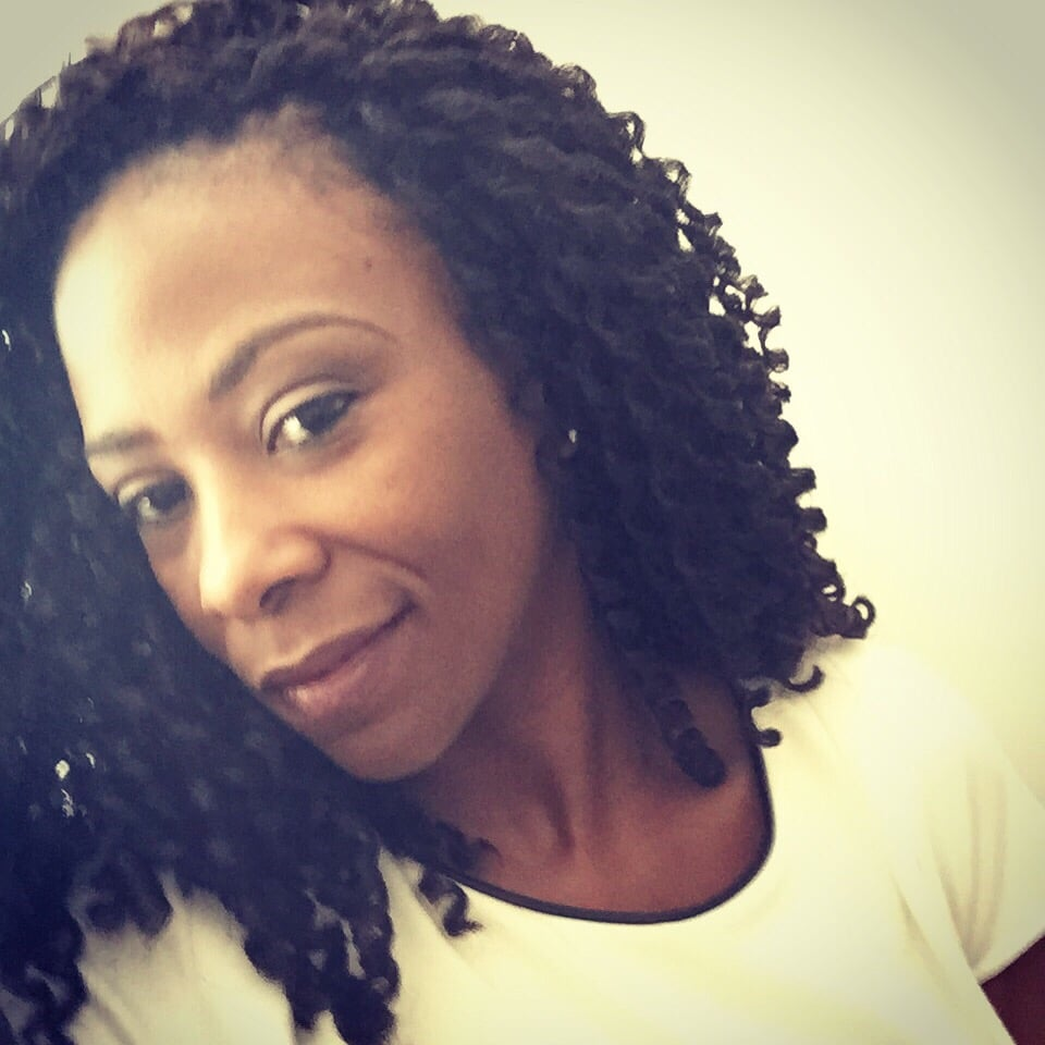Crochet Braids With Soft Dreads Yelp