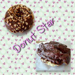 Donut Star 22 Photos 35 Reviews Donuts 12052 Chapman Ave