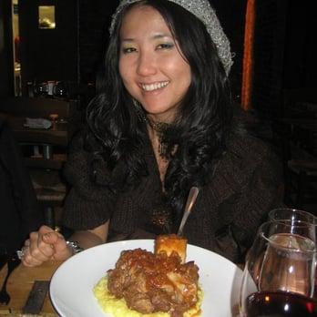 bocca di bacco 178 photos 520 reviews italian 828