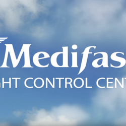 Medifast Weight Loss Centers 1351 Madison Ave Mankato Mn