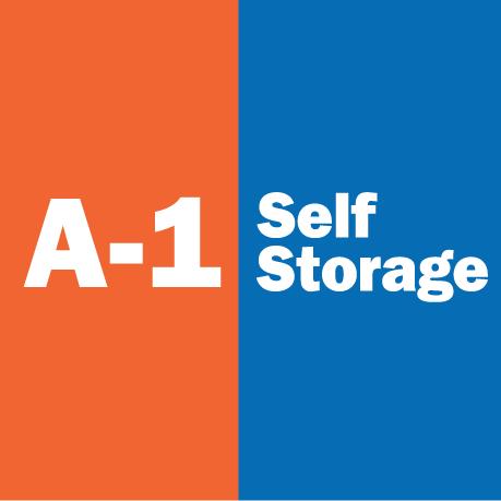 A 1 Self Storage Santa Ana Ca