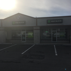 H R Block Tax Services 914 N River Rd Halifax Pa Phone