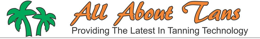 All About Tans: 500 8th St, Dacono, CO