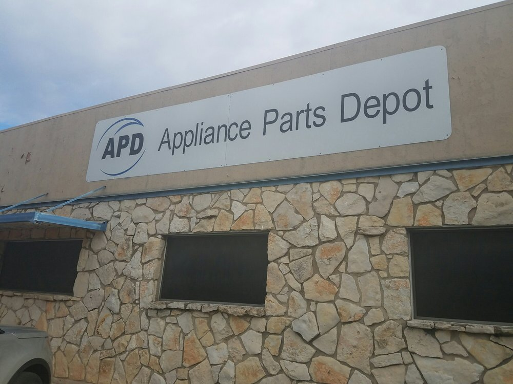 Appliance Parts Depot 11 Reviews Appliances Amp Repair