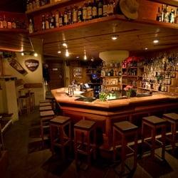 Ginhouse Sport Pub Bars Dreifaltigkeitsgasse 1 Zell Am See