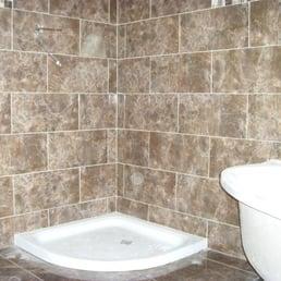 TILINGThomas Farrell Photos Flooring Tiling Boyle - Bathroom tiler