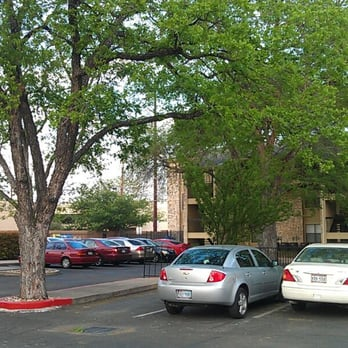 Photo Of Pecan Grove Apartments