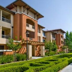 Estancia At Santa Clara Apartments 36 Photos 52 Reviews