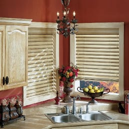 Ambiance Home Ambiance Home Interiors  Shades & Blinds  124Th Ave Broomfield .