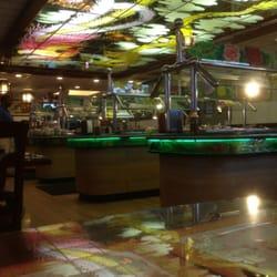 Photo Of House Of Hunan   Peru, IL, United States. Buffet Stations (
