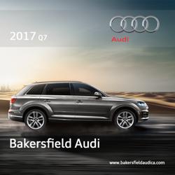 Audi Bakersfield Photos Reviews Car Dealers Wible - Audi bakersfield