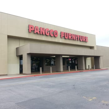 Pangco Furniture Closed Furniture Stores 100 Texas