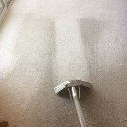 Photo Of Fremontu0027s Carpet And Furniture Cleaning   Fremont, CA, United  States