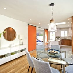Exceptional Photo Of Modiano Design   Encino, CA, United States. Highland Park Remodel.