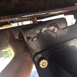 Hand job cumming trailers