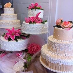 Photo Of Anns Kitchen Cakes