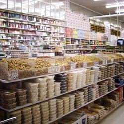 Super Global International Food Market Alpharetta Ga