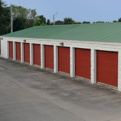Superbe Photo Of StorageMart   Blue Springs, MO, United States