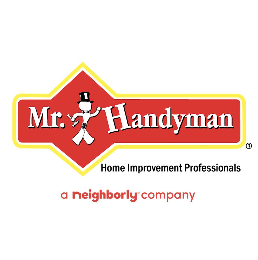Mr. Handyman of North Central San Antonio