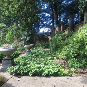 Greenwood Gardens - 74 Photos & 11 Reviews - Botanical Gardens - 274 ...