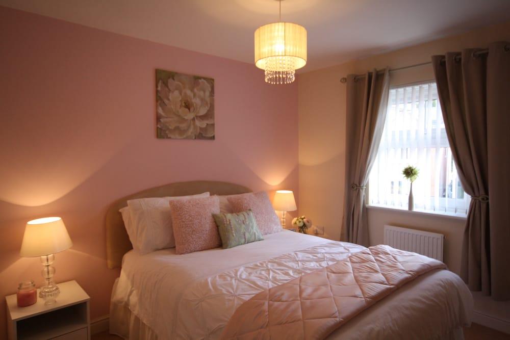 Cherry Blossom Interiors - Interior Design - Millfield ...