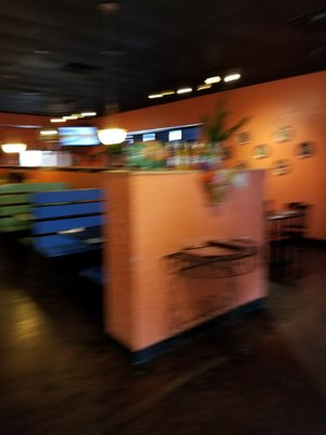 El Paso Mexican Restaurant 516 Market St Falmouth Ky Food Products Retail Mapquest