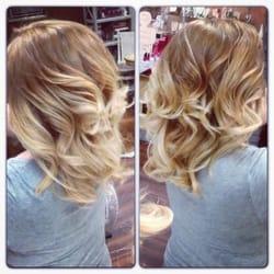 Divine salon closed 32 photos 12 reviews hair for 2 blond salon reviews