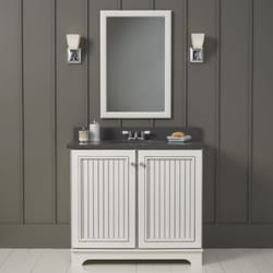 Photo Of Kreative Kitchens U0026 Baths   Lakewood, CO, United States. Www.