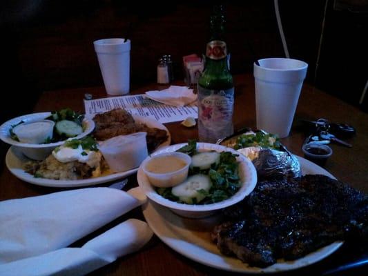 Restaurants Near  Dunvale Houston Tx