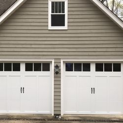 Photo of Northgate Electric Doors - Chattanooga TN United States. Clopay Coachman & Northgate Electric Doors - 36 Photos - Garage Door Services - 4305 ...