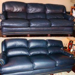 Dubois Leather Restoration - 97 Photos - Furniture ...