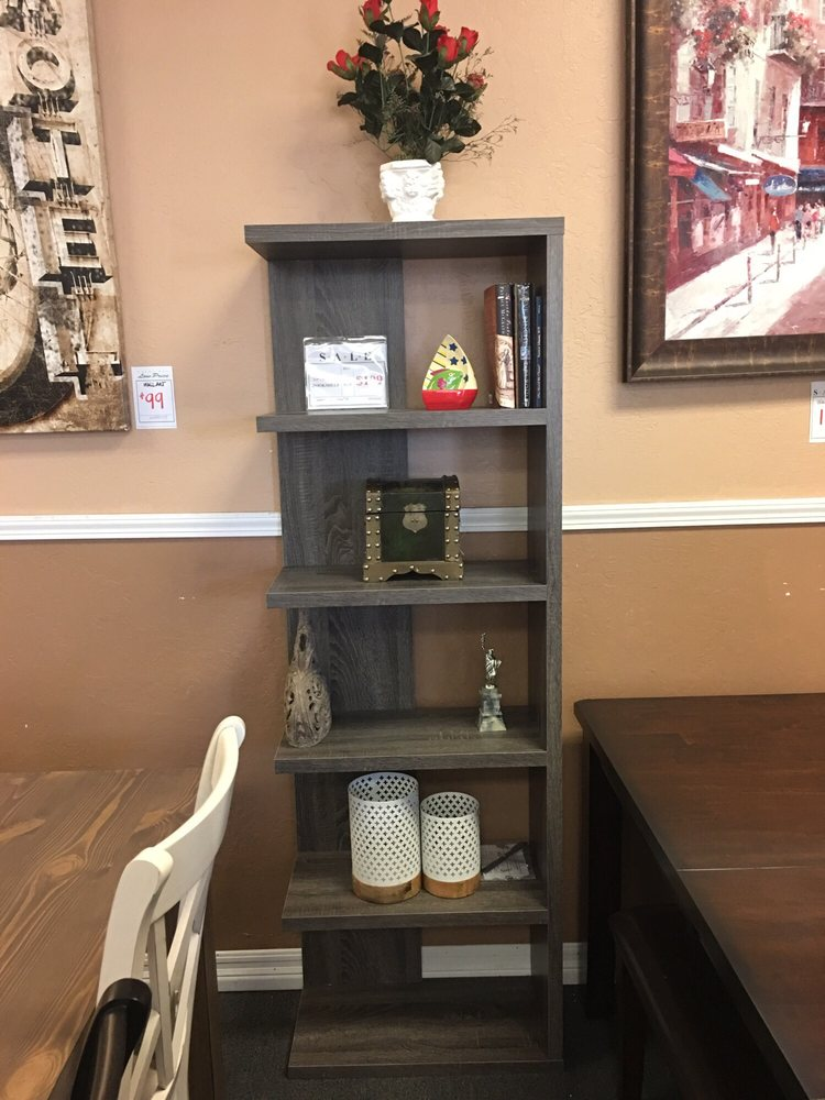 Photo Of Furniture Outlet San Carlos Ca