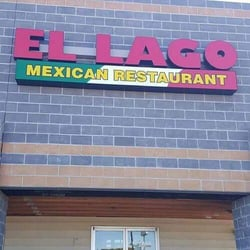 Mexican Restaurants In Branson West