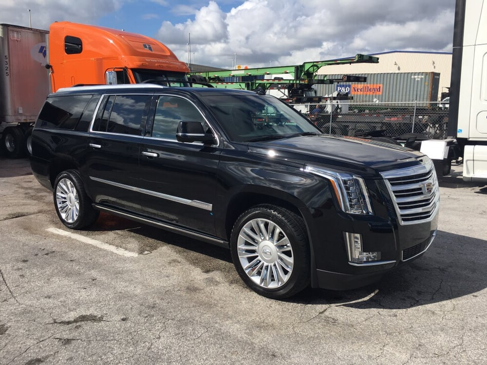 Auto Detailing Near Me Find Your Local Auto And Car