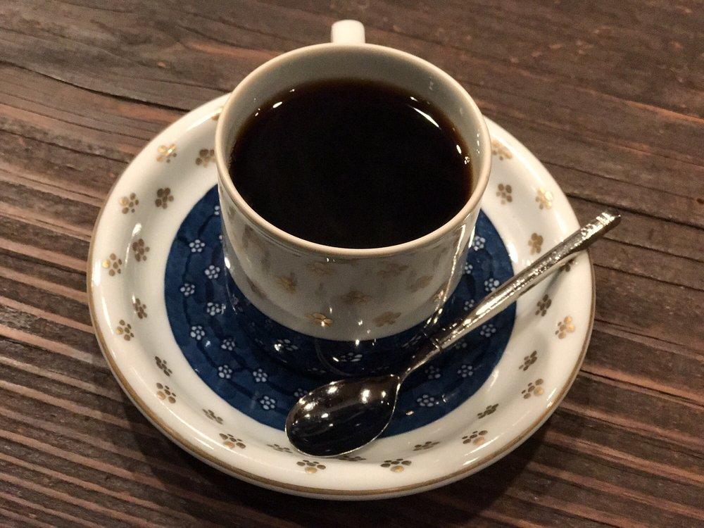 茶亭 羽當の画像