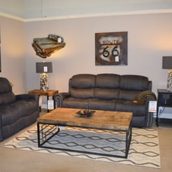 Attirant Photo Of Avenu0027s Furniture   Lancaster, CA, United States
