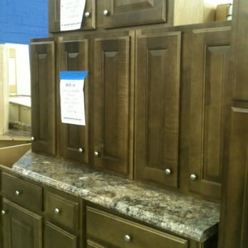 Photo Of Habitat For Humanity Restore Charlotte Nc United States Awesome Cabinet