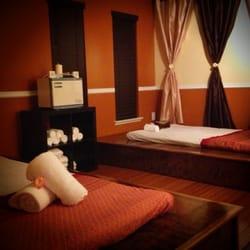 massage strängnäs malee massage