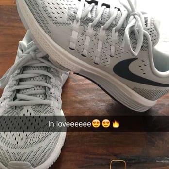 Lukes Locker Shoes Store Houston Tx