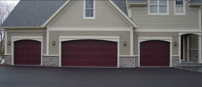 Felluca Garage Doors 31 Photos Garage Door Services 1674