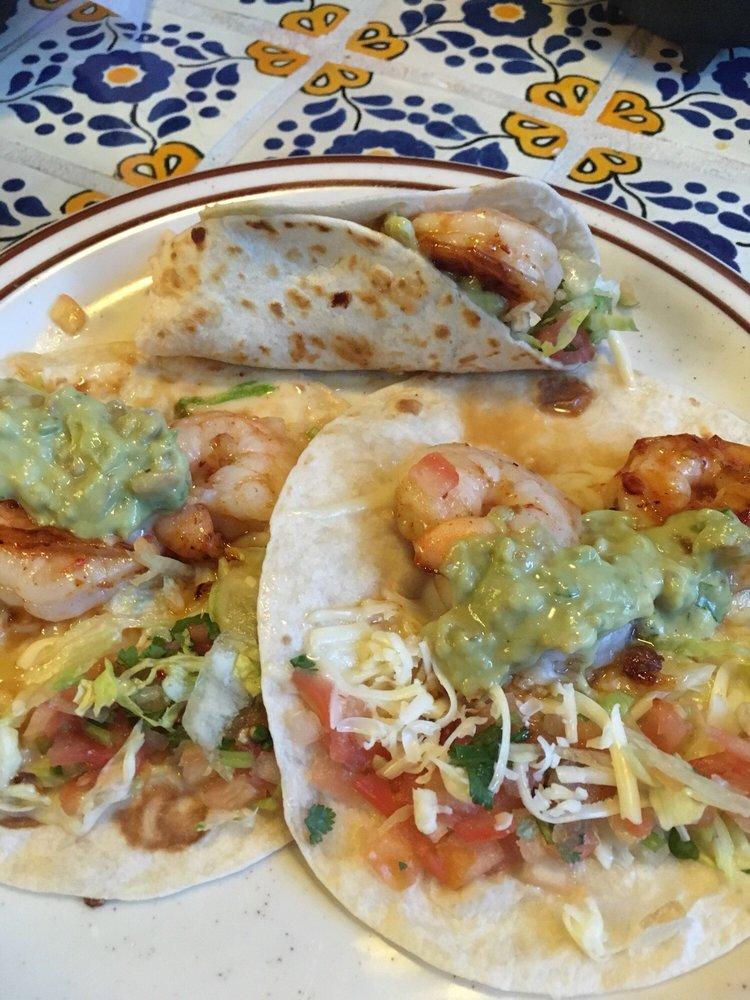Patron Mexican Restaurant & Bar: 4403 Schofield Ave, Weston, WI