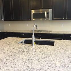 Photo Of Precision Measure Granite   Denver, CO, United States. We Used  Precision