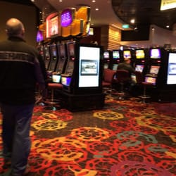 Gaming rooms crown casino hotel casino conrad