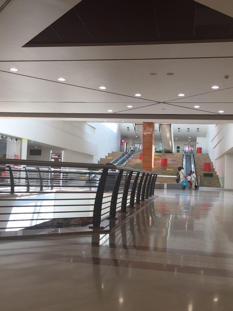 Photos for centro commerciale metropoli yelp for Metropoli in italia