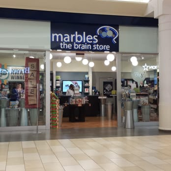Marbles The Brain Store Photos Hobby Shops - Marbles the brain store us map