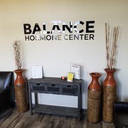 Balance Hormone Center 20 Photos Fertility 3530 S Val Vista Dr