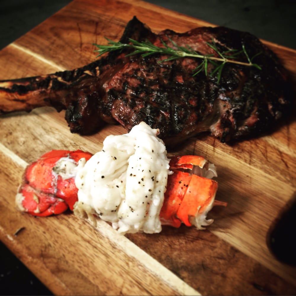 Primo italian american cuisine 97 photos 155 reviews for American italian cuisine