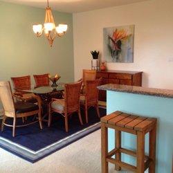 Genial Photo Of Kaloko Furniture   Kailua Kona, HI, United States. Dining Furniture  From