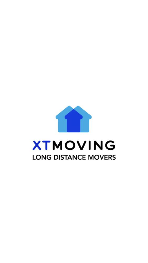 XT Long Distance Movers